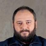 Vladimer-Katcharava-testimonial-20steps-producer