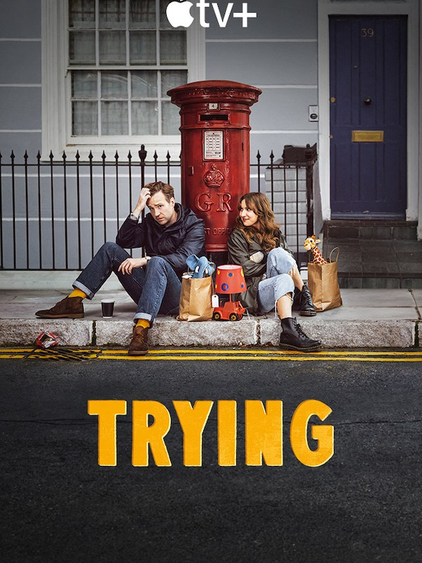 Poster-trying-foley-apple-tv-postred