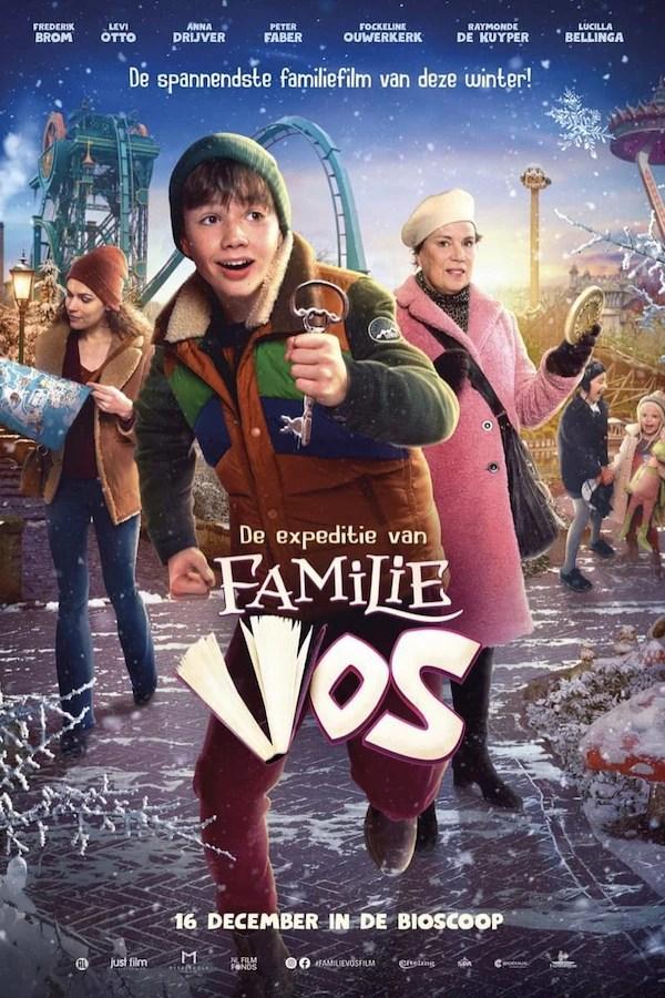 Postred-De-Expeditie-van-Familie-Vos-Foley