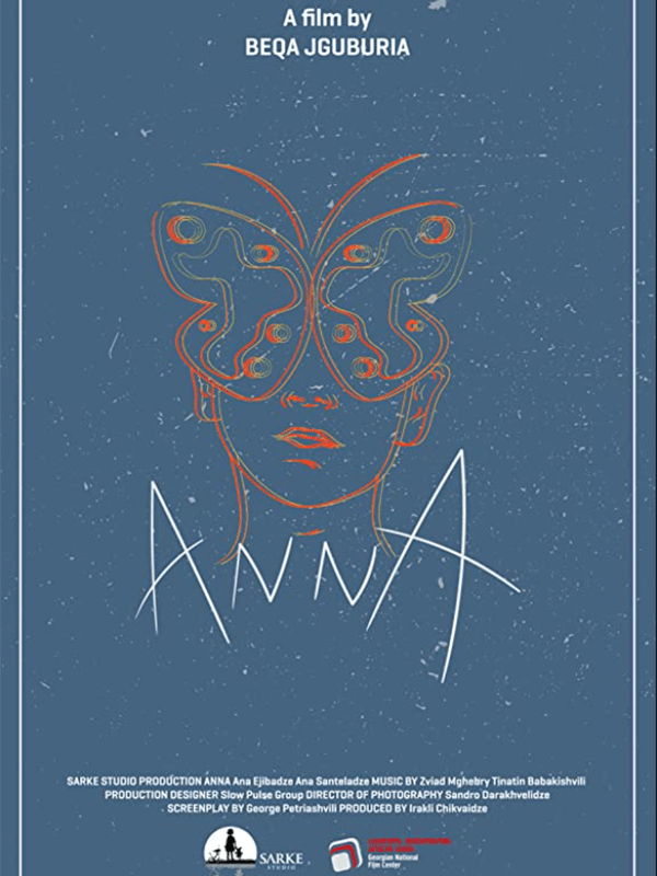 postred-poster-anna-foley-sound-music