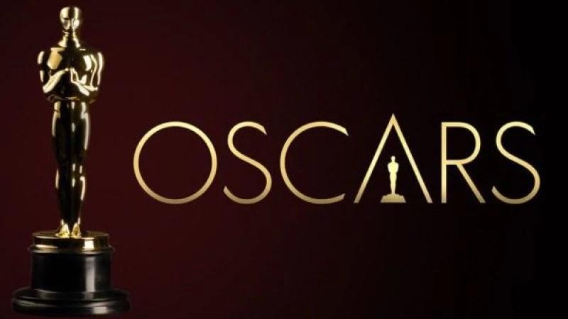 Oscar-A-Concerto-Is-A-Conversation-Foley-sound-nominated-e1615841383427