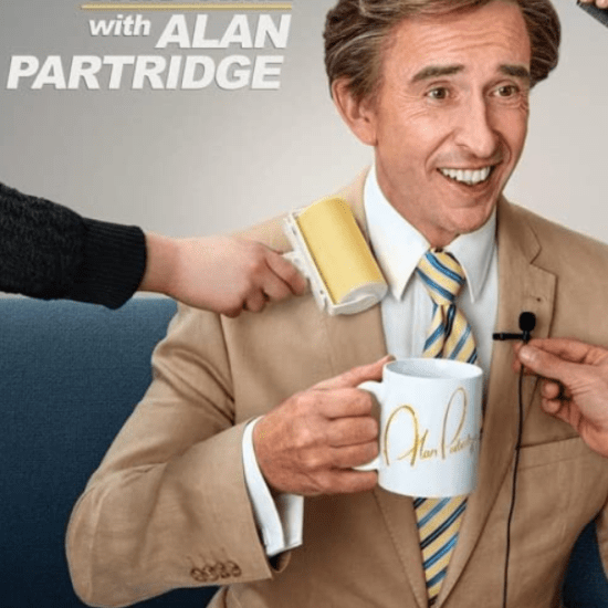 this-time-with-alan-partridge-foley-bbc-postred-sound