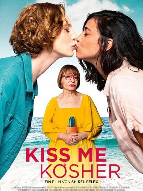 kiss-mee-kosher-postred-foley-sound