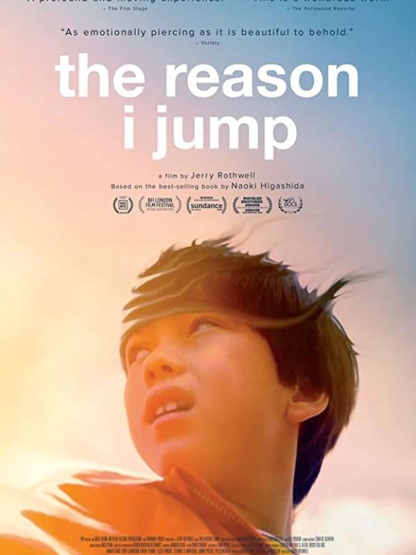 the-reason-i-jump-postred-foley-sound