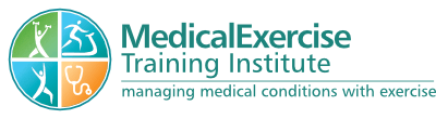 Medical Exercise Training Institute