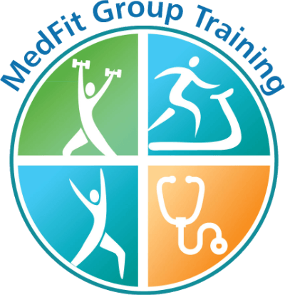 MED-FIT Group Training Programs