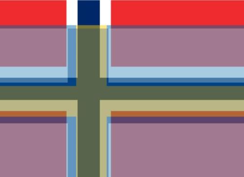 FlagSkandinavie06