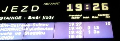 zpoždění2