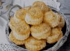 Pastel Gloria receta