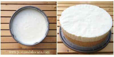 preparacion-tarta-helada-de-lima
