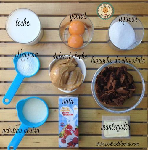 ingredientes-mousse-de-dulce-de-leche