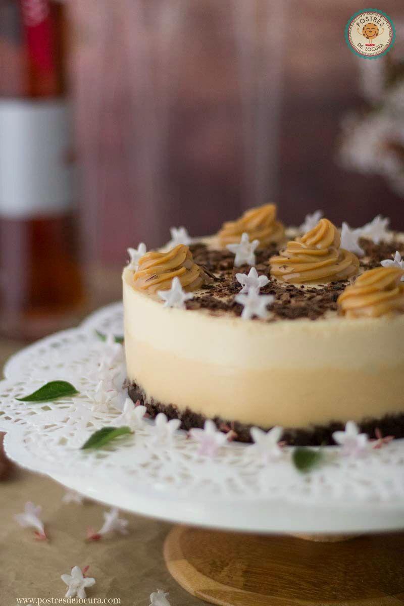 tarta-mousse-de-dulce-de-leche-y-vainilla
