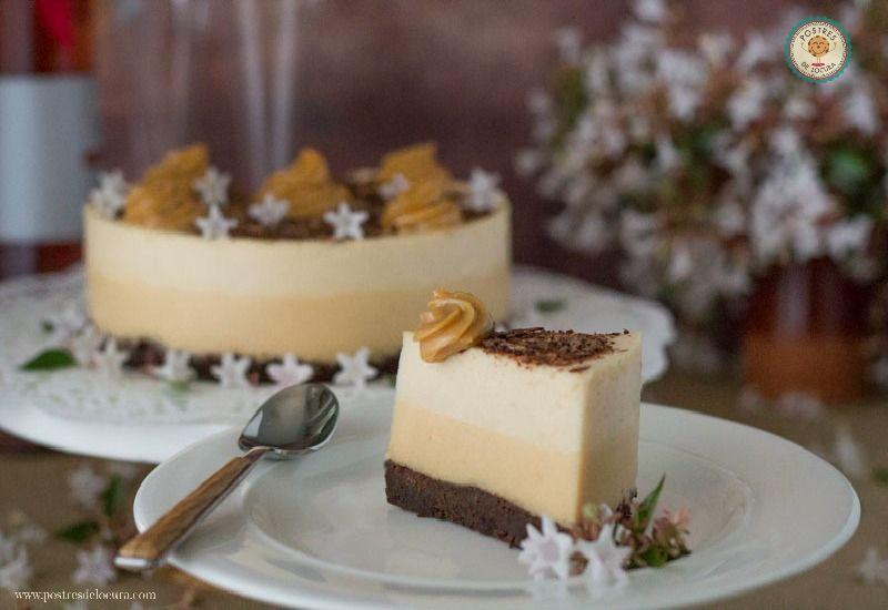 porcion-tarta-mousse-de-dulce-de-leche-y-vainilla