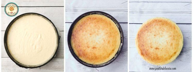 tarta-de-queso-horneada