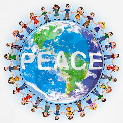 Barış Kültürü Eğitimi Çalıştaylarına Çağrı | POST Research ...