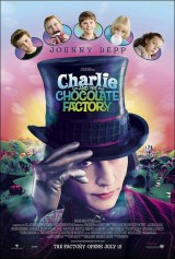 Charlie_y_la_fabrica_de_chocolate-369210884-main