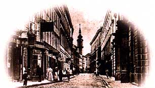 alteshaus