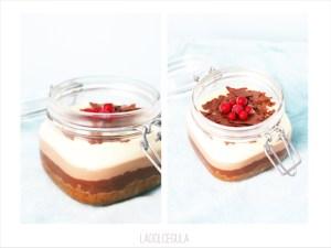 Tarta-Tres-Chocolates-La-dolce-gula
