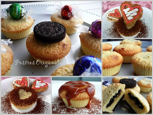 Cupcakes-de-Brownie-de-Chocolate-Blanco-y-Oreo-Collage1