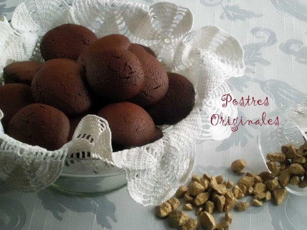 Galletas-de-Chocolate-1