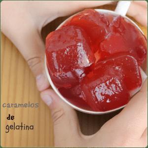 Caramelos-de-Goma-de-Pacharán-Copia-Cocina-ahora-todo-retos