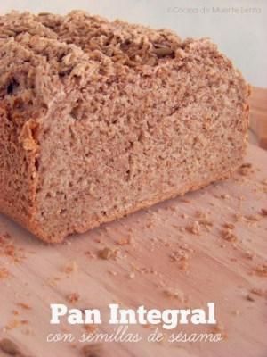 Pan-de-Sésamo-Cocina-de-muerte-lenta
