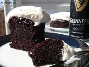 Tarta-Guinness-Mi-carnívoro-y-yo