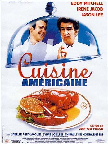 American Cuisine1.cartel