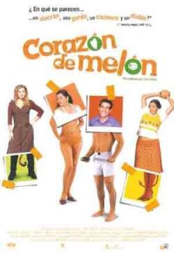 corazon melon 00