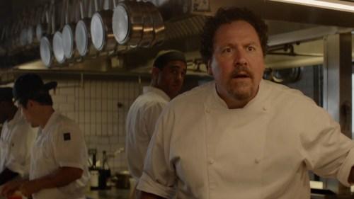 Chef-2