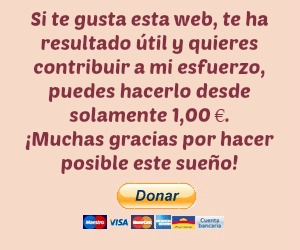 Donar Pay-Pal 2