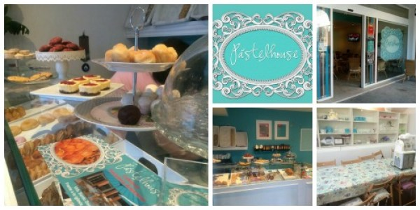BloguerosTV - Pastelhouse Collage