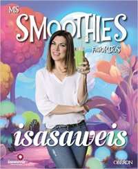 Smoothies - Isasaweis
