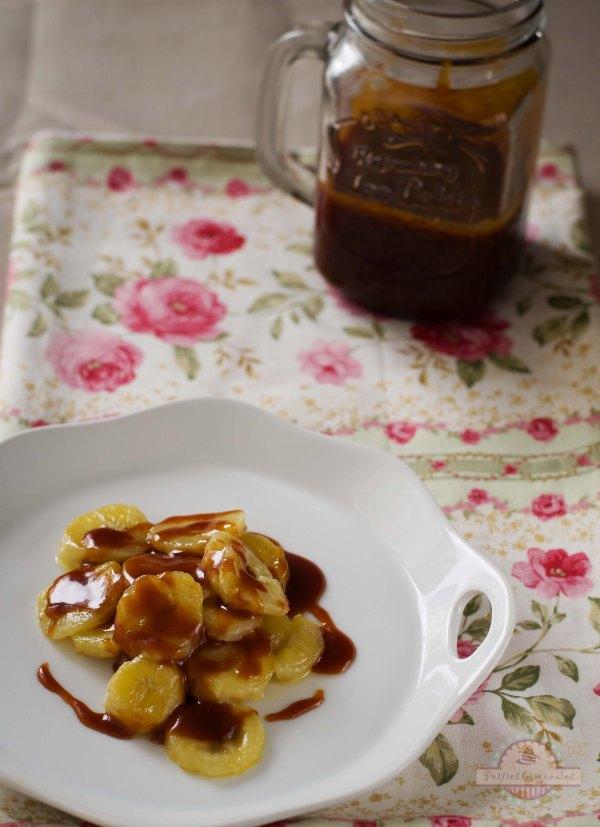 Salsa de Toffee 02