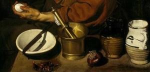 Vieja-friendo-huevos-de-Velázquez-detalle2