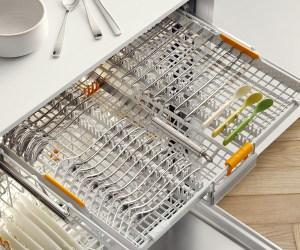 lavavajillas-miele-canasta