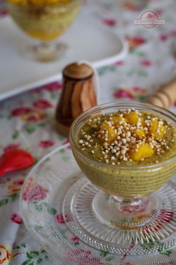 quinoa-con-leche-10