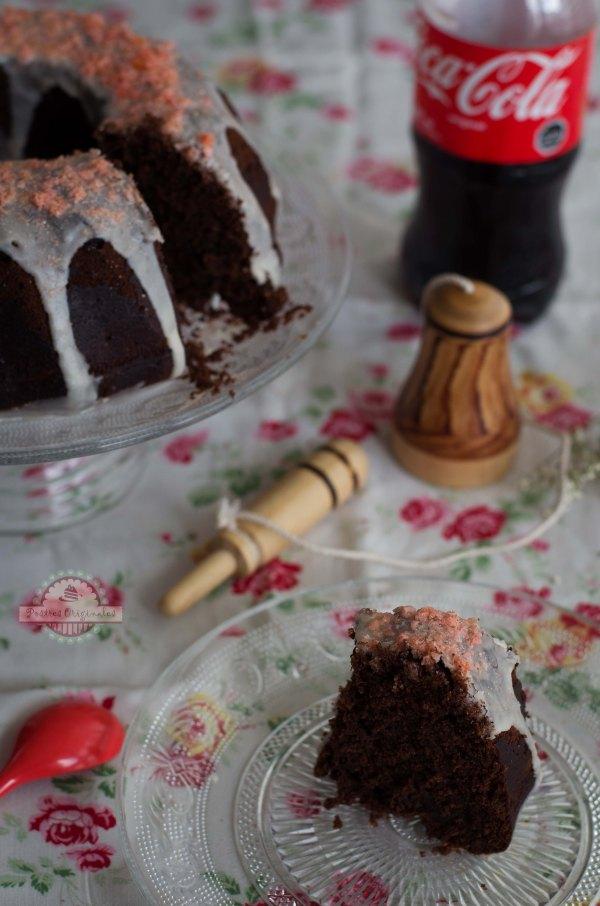 bundt-cake-de-coca-cola-10