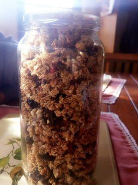 granola-casera-leonor