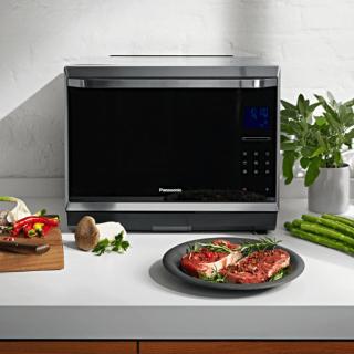 10 Usos insospechados del microondas en la cocina