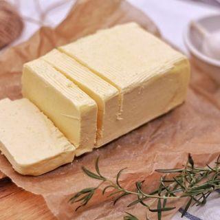 Cómo sustituir mantequilla por aceite en tus postres