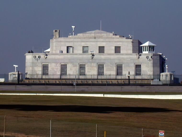 Forte Knox, Kentucky, EUA