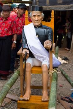 Tana Toraja Indonesia Londa 79