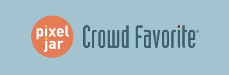 pixel-jar-crowd-favorite