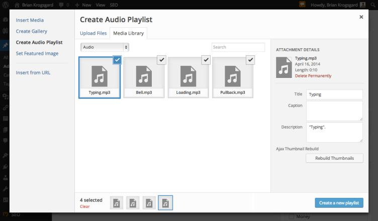 wp39-playlist-add