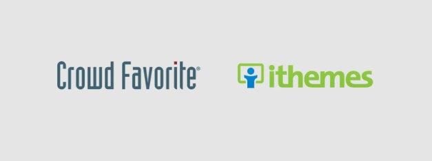 crowd-favorite-ithemes-partnership