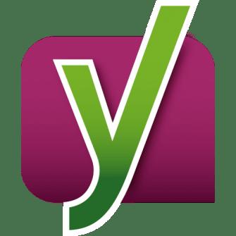 Yoast BV