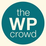 The WP Crowd
