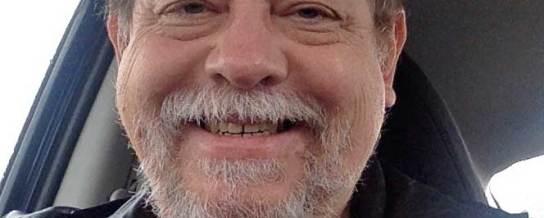 Bob Dunn
