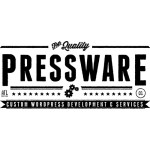 Pressware, LLC